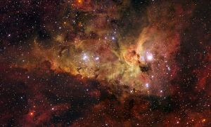 800px-ESO_-_The_Carina_Nebula_(by)
