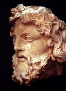 Priče.....  - Page 9 Zeus