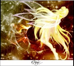 Fairy_by_Hikarigi