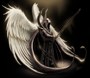 Dark_Angel_by_LordHannu