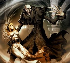 Nosferatu___Count_Orlok_by_GENZOMAN