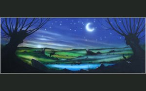 myth-&-magic-willow-moon-w08