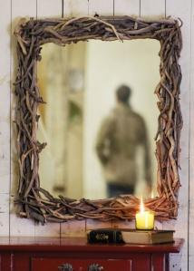 Kalalou_Driftwood_Mirror[1]