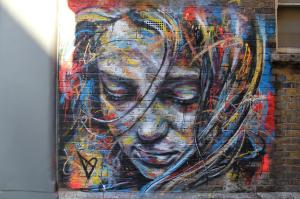Street-Art-London-11