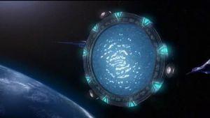47_StargateSG1_PegasusSpaceGate