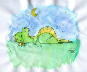 7_31___sleeping_dragon_by_estherella-d4ih911