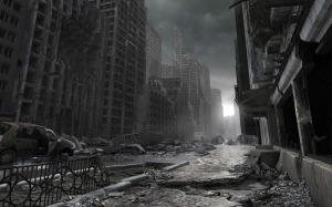 apocalipse_4cac08ca