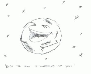 Laughing_Moon_by_sarcasio