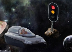 Man-At-Traffic-Lights-in-Space-66519