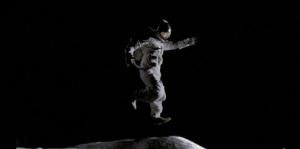moon-jump