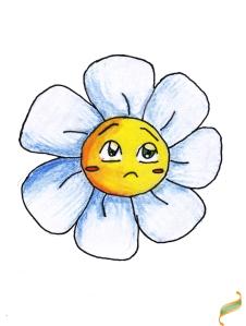 Sad_flower_by_kingusss12