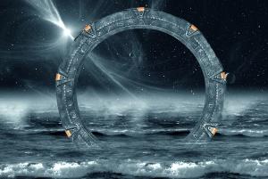 Stargate_Trinity_by_mercscilla