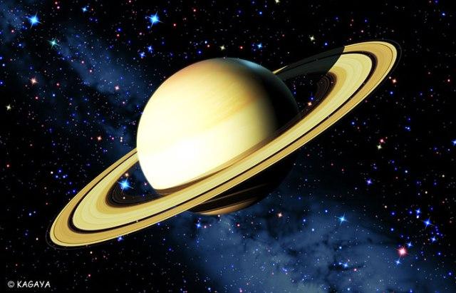Заљубљени принц шаље Сатурнов прстен преко фејсбука...