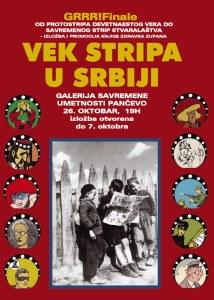 Vek-stripa-u-Srbiji-pozivni