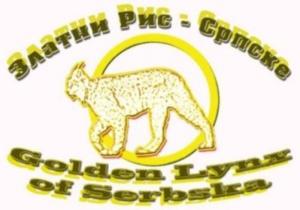 zlatni_ris_srpske_1360917497