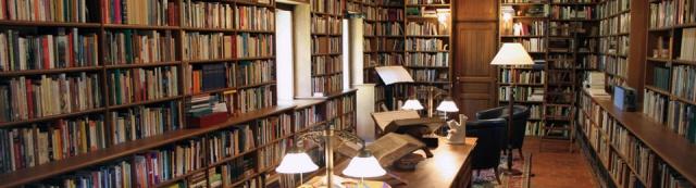 alberto-manguel-library-1-copy