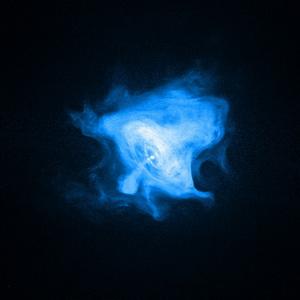 Crab_Nebula_pulsar_x-ray
