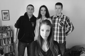 knjiga jovana_1000x0