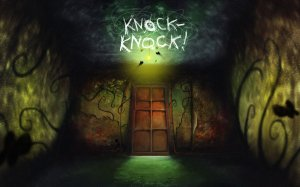 knock_knock_3nd_promo_by_dclayne-d667k7f