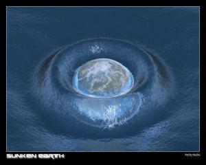 sunken-earth-66264332-0127-459c-b9b4-e175779f189d