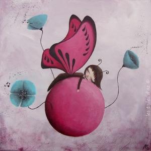Butterfly__s_dream_by_lestoilesdaz