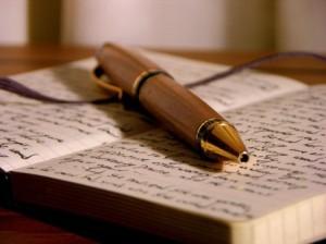 pen-book-450x337