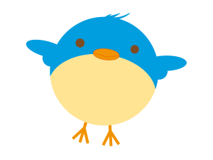 241-vector-cute-cartoon-bird-image