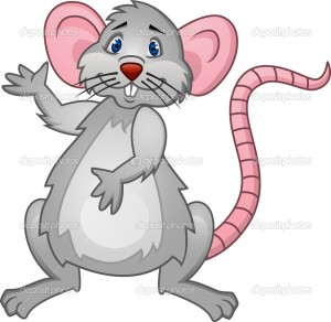 depositphotos_9155720-Rat-cartoon