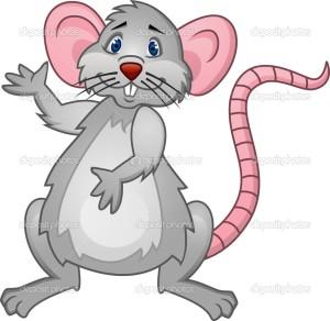 depositphotos_9155720-Rat-cartoon
