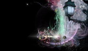 fairy_dust_collection_by_miss_minn_deviant-d5zbv8d