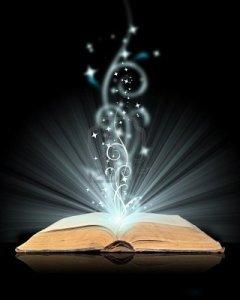 magic-book-silver