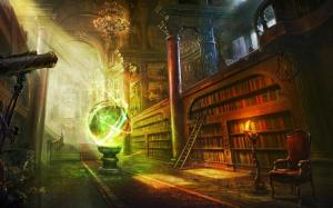 141795_library-fantasy-art-books-artwork-4000x2500-wallpaper_www.wall321.com_39