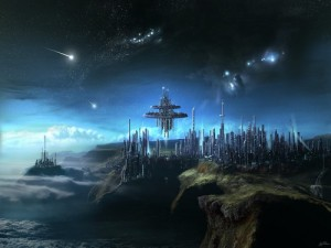 City_In_The_Clouds_by_Gate_To_Nowhere-500x375