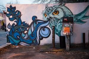 Atlanta_street_art_4th_ward