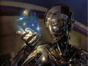 Cyborg_Fantasy_World1