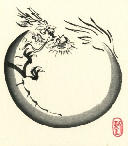 dragon_enso_by_catherinejao-d4p19an