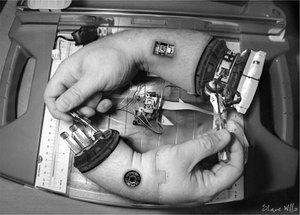 robot_hands_repair