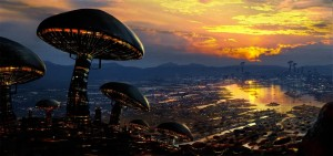 Sci-fi-Art-Frederic-St-Arnaud-Desnoyers-Ville-992x467