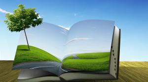 a-fantasy-book-1920x1080-wallpaper-11877