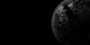 first_layer_test___dark_planet_by_xnikosama-d484ckj