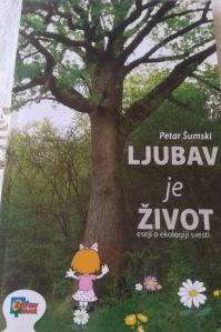Petar-Šumski-Ljubav-je-zivot-