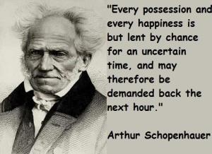 arthur-schopenhauers-quotes-3