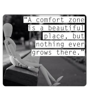 comfortzone1