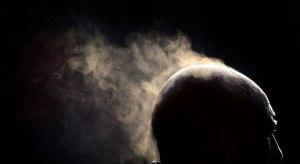 steam-comes-off-tim-howar-011
